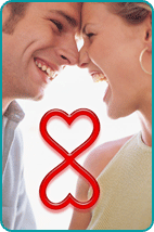 8 Romance Tips with Couple