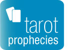 'Tarot Prophecies' articles on Keen