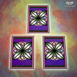 Three Card Spread Image Thumbnail