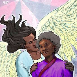 Angels Image Thumbnail