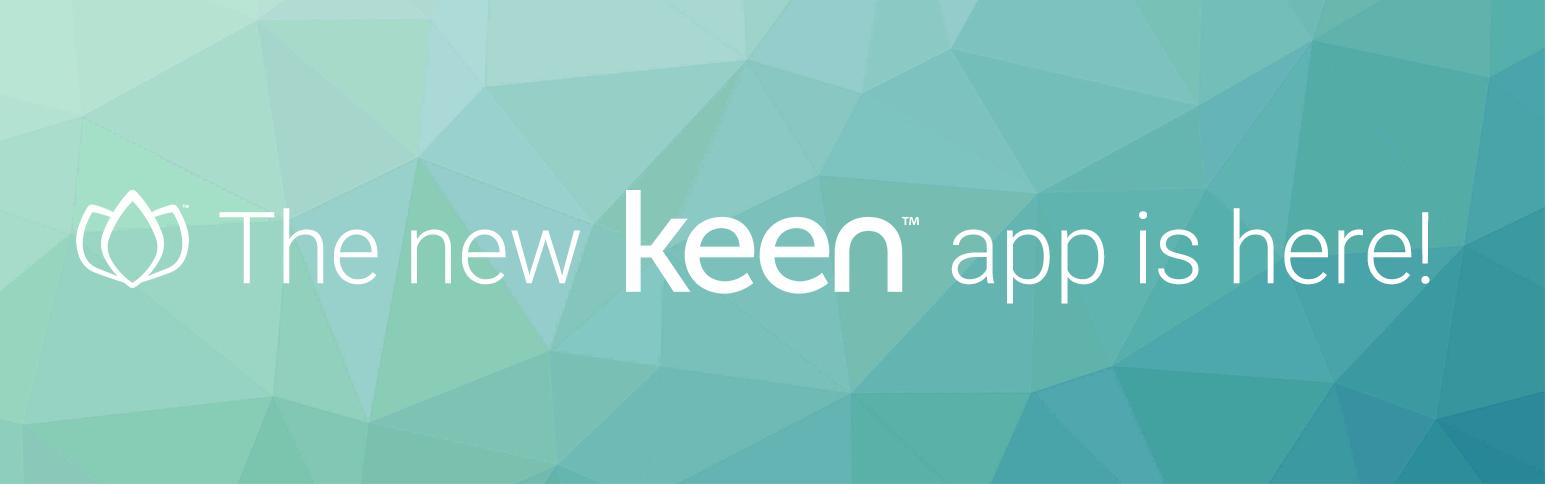 app-rebrand-blog