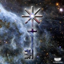 Juno Asterioid Thumbnail Image