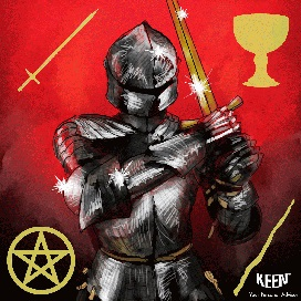 Knight Court Cards Thumbnail Image