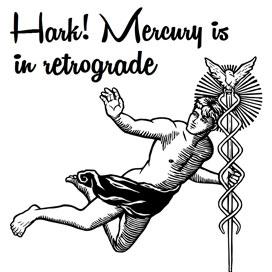 mercuryretrograde272x272.jpg