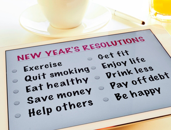 newyearsresolutions.jpg