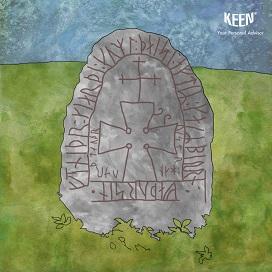 Norse Rune Stones Thumbnail