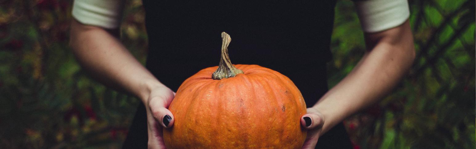origins-of-halloween