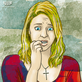 Religion Image Thumbnail