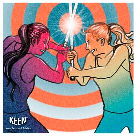 Rivalries in the Tarot Thumbnail