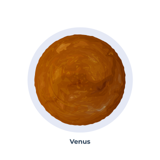 venus-astro18