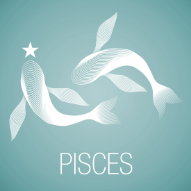 what-it-means-pisces