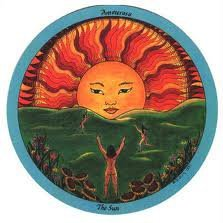 Phoenix Visions