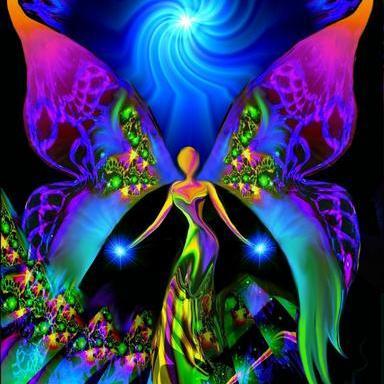 mystic adrianna