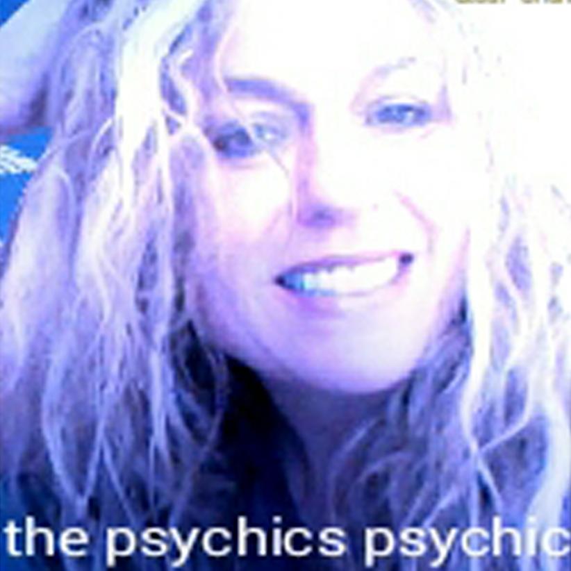 RAIN Psychic Visionary Analyst