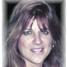 Joanne Salem