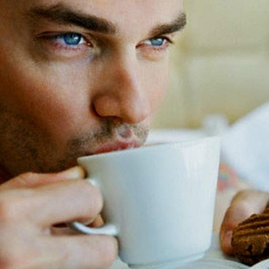 Kent Coffee Psychic Advisor