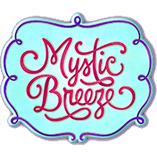 MysticBreeze