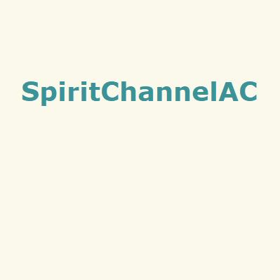 SpiritChannelAC