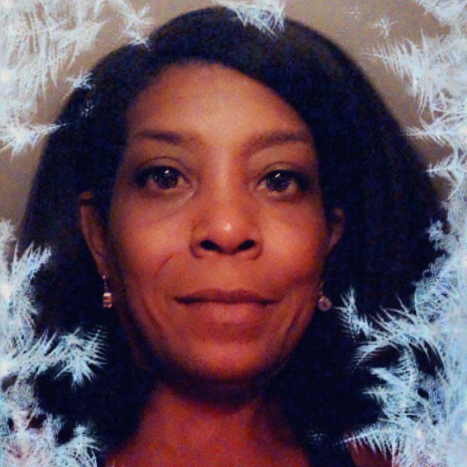 Sherry The Mystical Goddess