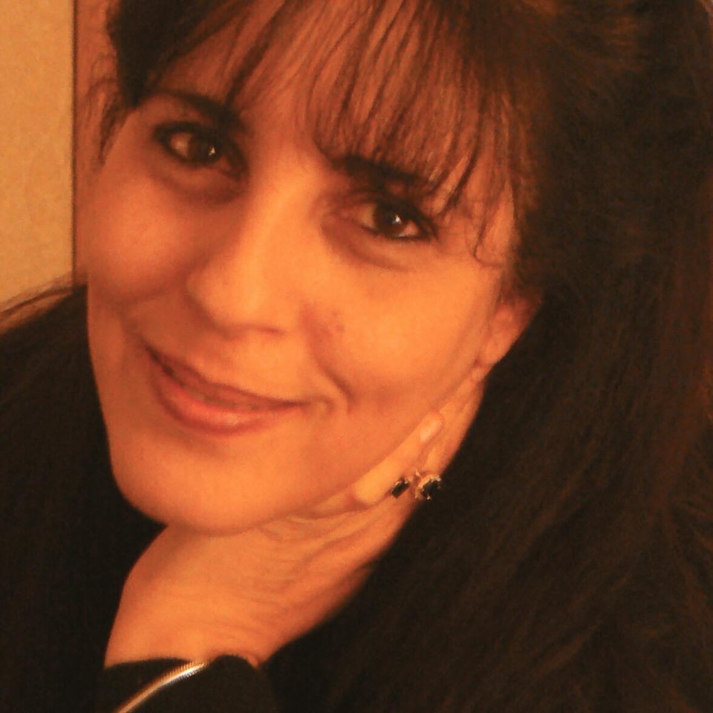 Michelle Caporale