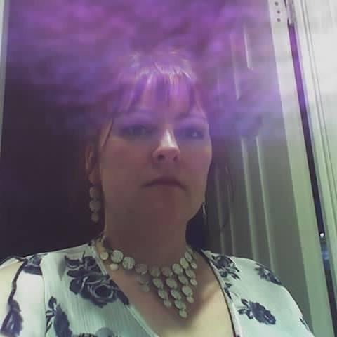 Mystic Violetta