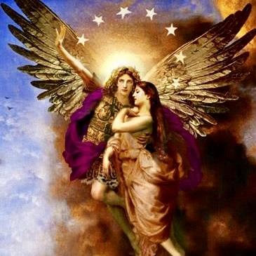 Angelique Medium