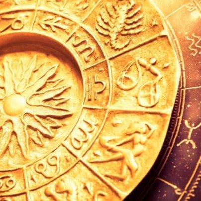 Astrologer Sun Prophet
