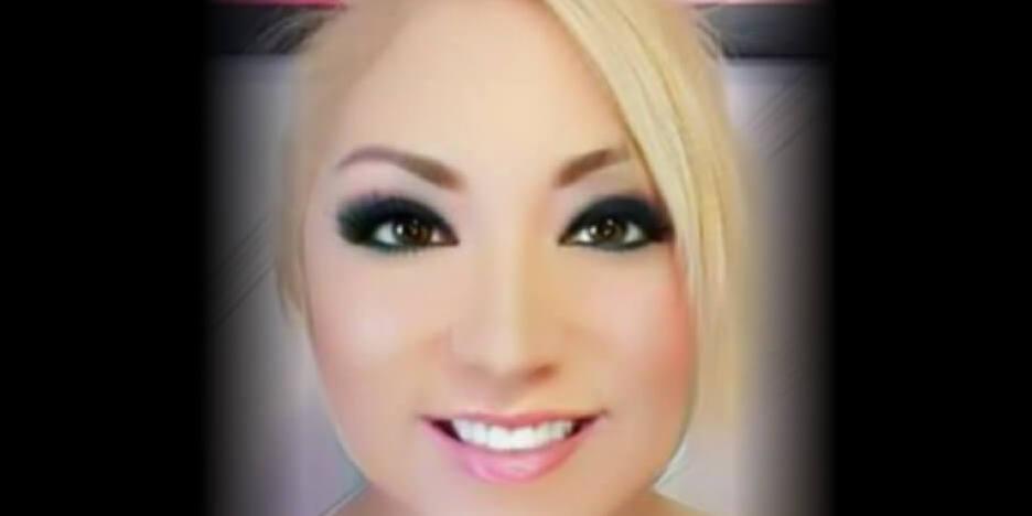 Ann Renee Psychic Healer