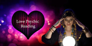 Psychic Joriya