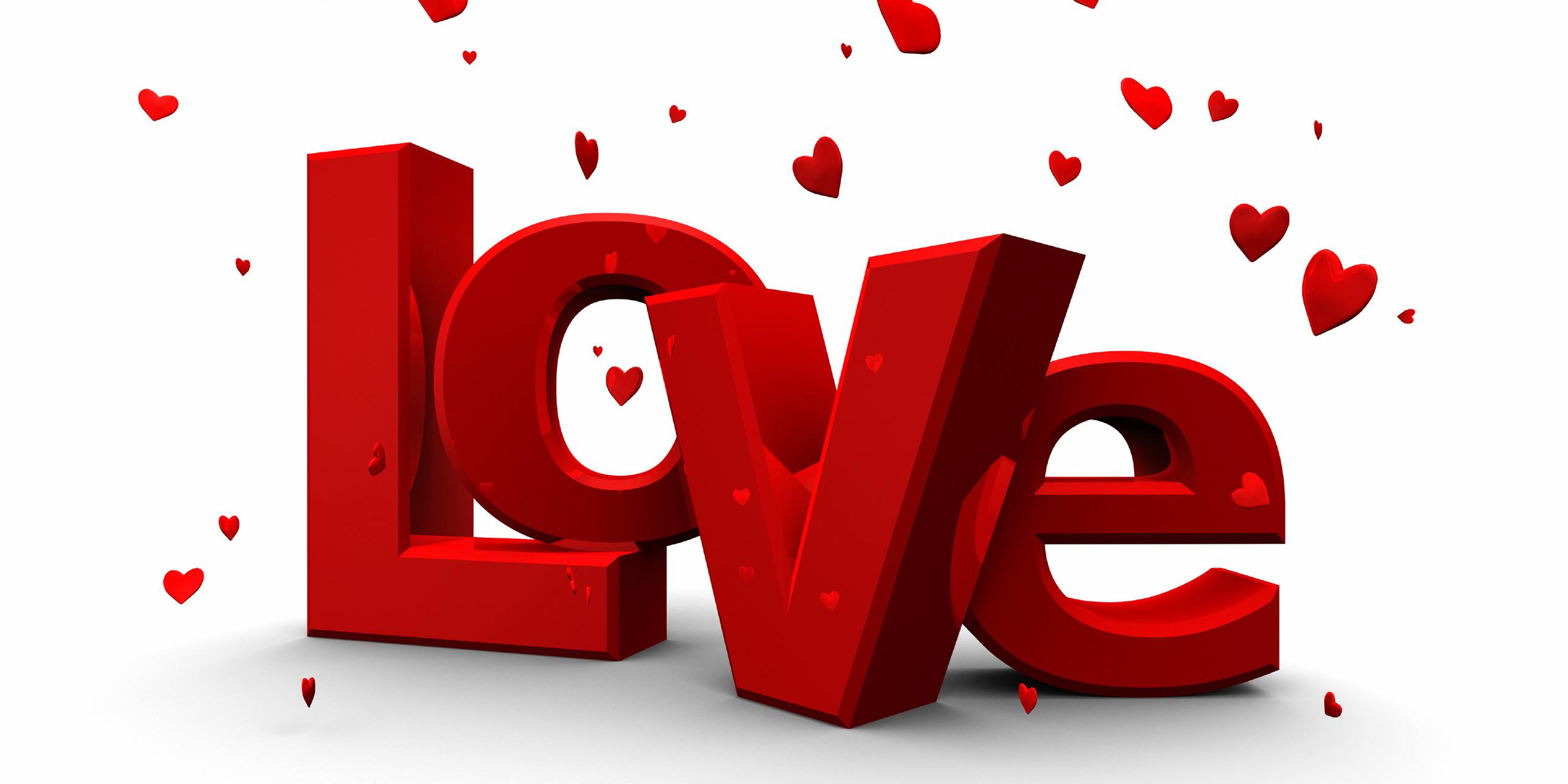 Toni Love