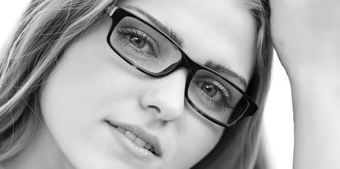 Ava Lovelace