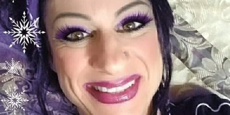 Psychic Rosario
