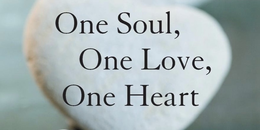 OneHeart
