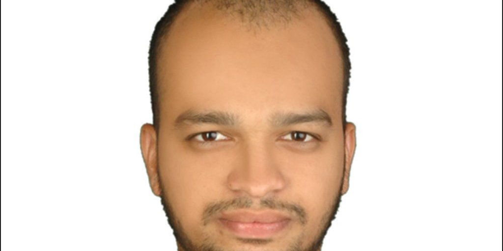 Advisor Ibrahim