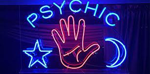 psychic daisy