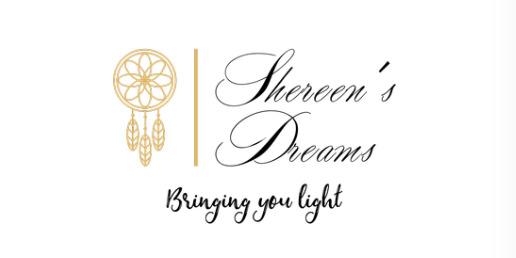 Shereensdreams