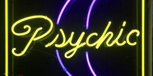 PsychicTilly