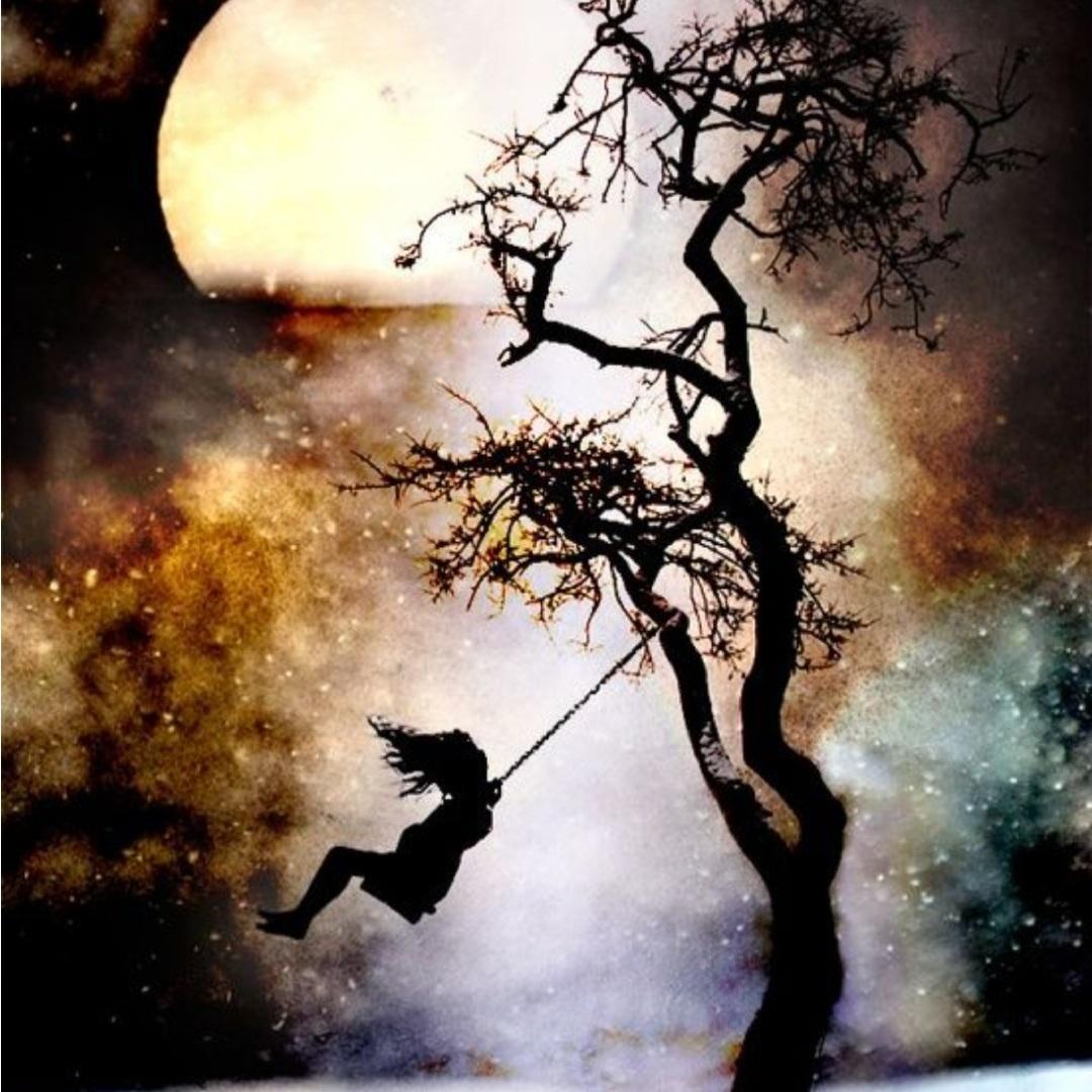 moonlight9917
