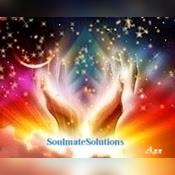 SoulmateSolutions
