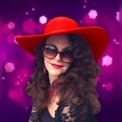 Online psychic Marla Lovelane Thumbnail