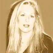 Skarlet Rae