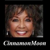 CinnamonMoon