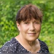 Ellen Hartwell