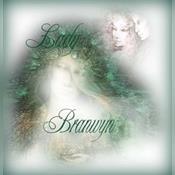 Lady Branwyn