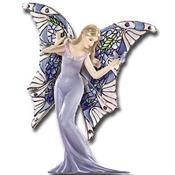 Lady Butterfly1