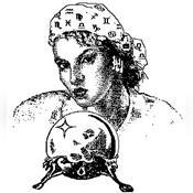 Madame Spells