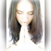 spiritualdevotions