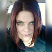 Tracy Tallulah