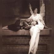Embracingangel