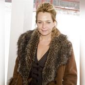 Anastasia Christine